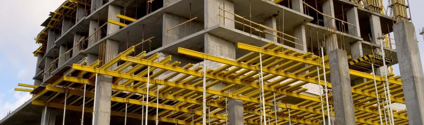 Аренда строительного оборудованияот 240 руб/мес