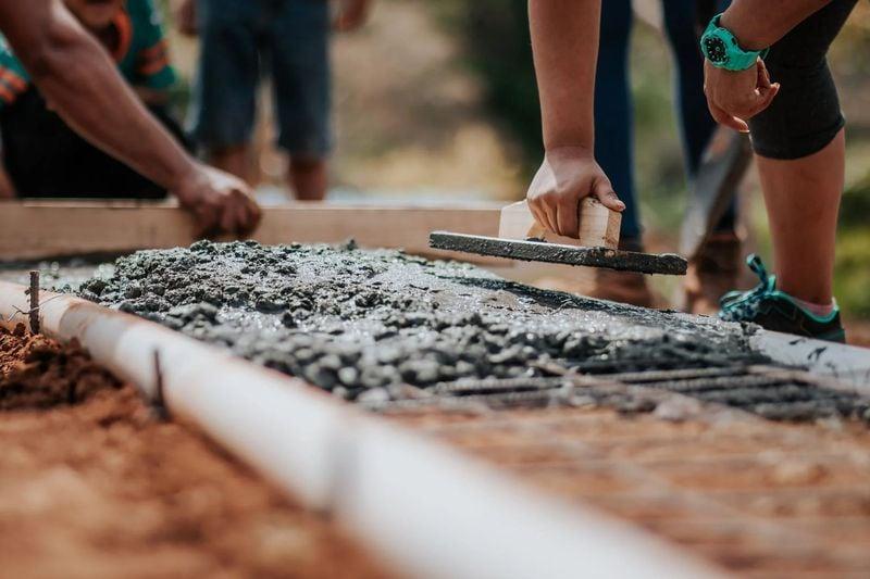 Проверка бетона на прочность – задача ученых
