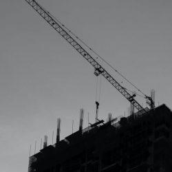 Монолитное строительство - очевидные преимущества при незначительных недостатках